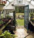 accumulation-greenhouse-advice-for-home-gardeners-to-grow-vegetables-0-875