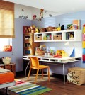 the-work-in-the-room-with-colorful-wall-stickers-children-0-876