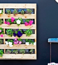 20-ideas-for-a-cool-garden-accessories-and-garden-furniture-euro-pallets-0-877