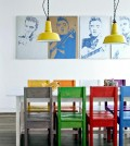 chairs-in-the-house-of-pallet-0-877