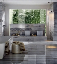 wall-and-floor-tiles-modern-and-luxurious-facilities-to-assess-their-0-877