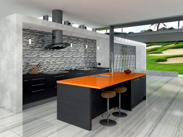 Wall And Floor Tiles Modern And Luxurious Facilities To Assess Their Interior Design Ideas Ofdesign