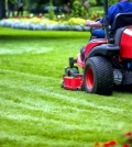 tips-for-lawn-care-in-the-spring-when-to-mow-0-878