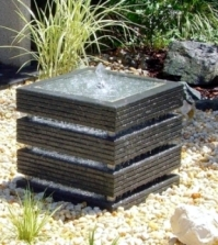 get-some-more-minimalism-in-the-design-of-the-garden-fountain-0-880