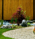 34-ideas-for-privacy-in-the-garden-with-a-decorative-bamboo-fence-0-882