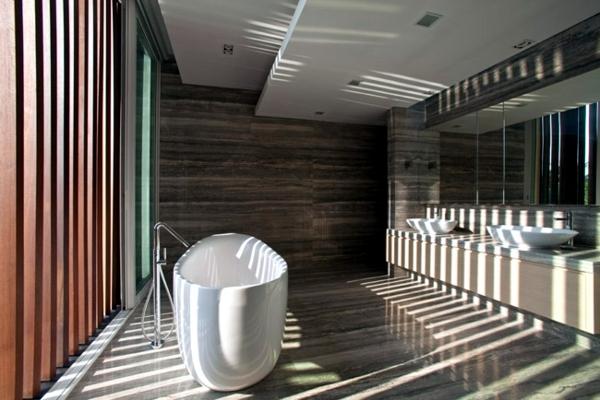 This modern luxury - Six Ramsgate