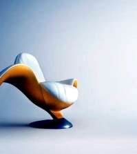 unique-chair-design-wamhouse-like-a-banana-0-884