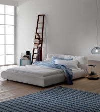 design-bed-with-a-modern-feel-and-bright-0-885