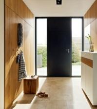 corridor-modern-design-offering-wood-furniture-storage-quality-0-887
