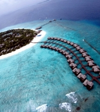 luxury-iruveli-exotic-private-island-in-the-maldives-0-887