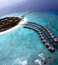 luxury-iruveli-exotic-private-island-in-the-maldives-0-887