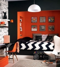 wall-design-with-dark-colors-15-effective-interior-design-ideas-0-888