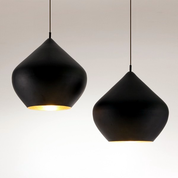10 lights pendant unique design complete the gastronomic optical