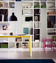 shelves-for-more-storage-space-0-889