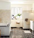 a-mixture-of-tiles-0-890