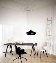 contemporary-writing-desk-in-bright-office-0-891