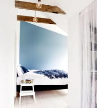 with-exposed-beams-0-892