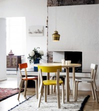 colorful-chairs-dining-0-893