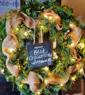 craft-christmas-wreath-25-inspiring-ideas-to-make-your-own-0-893