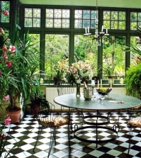 caring-for-plants-in-the-conservatory-and-17-design-ideas-0-894