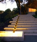 stairs-in-the-garden-lay-a-decorative-item-or-need-0-894