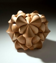 woodturning-pure-art-by-laszlo-tompa-practically-implemented-0-894