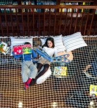 pending-the-reading-area-for-children-that-encourages-learning-through-play-0-895