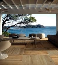 tiles-in-wood-design-by-ariana-ideas-for-the-bathroom-living-room-and-kitchen-0-895