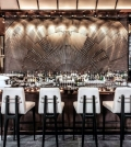 100-ideas-living-room-interior-design-inspired-by-the-glamorous-restaurants-and-bars-0-897