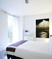 bright-room-with-access-to-the-terrace-0-901