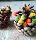 herbstdeko-it-yourself-actual-idea-with-pineapples-0-901