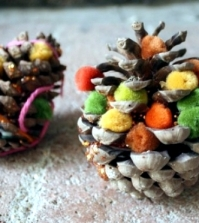 herbstdeko-it-yourself-actual-idea-with-pineapples-0-901