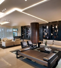 33-examples-of-modern-living-room-ceiling-design-and-life-0-902