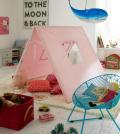 children-pink-curtain-0-905