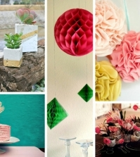 15-decorating-ideas-to-make-your-own-wedding-flowers-garlands-and-table-decorations-0-908
