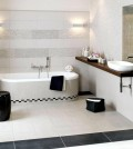 designer-bathroom-with-tiles-in-black-and-white-0-908