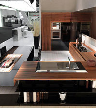 ideas-for-decorating-the-kitchen-that-make-the-largest-room-0-912