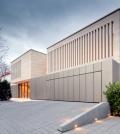 p-g-house-a-modern-house-in-weinheim-0-912