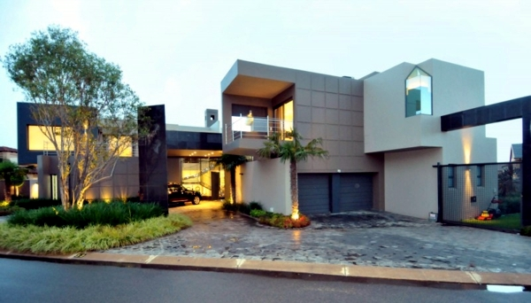 architecture design house. Contemporary House Architectdesigned House For Architecture Design House I