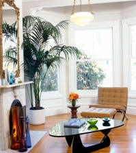 coffee-table-by-isamu-noguchi-in-bright-living-room-0-914