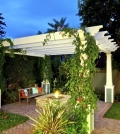 40-ideas-for-pergola-in-the-garden-good-sun-protection-and-privacy-wood-0-915