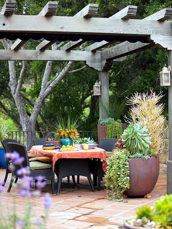 Guide Arbor Ideas For Wisteria Woody Work