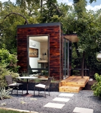the-construction-of-the-wooden-house-garden-3-examples-of-functional-projects-0-915