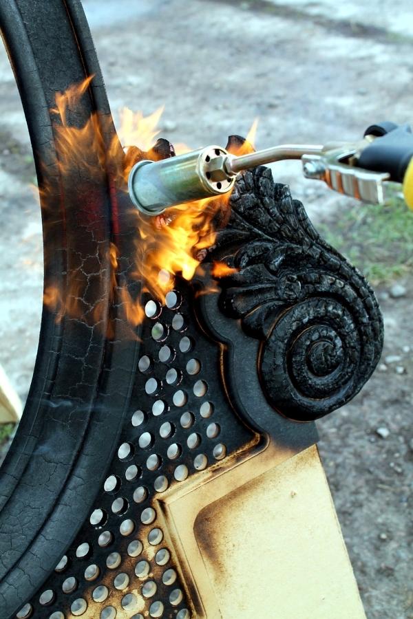 amazing furniture design wood burned yaroslav galant amazing furniture designs