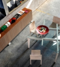 an-elegant-dining-table-design-with-glass-and-wood-base-horm-0-919