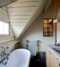 freestanding-bathtub-and-sink-in-the-attic-0-920