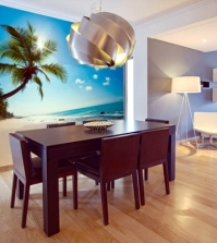 great-ideas-for-photo-background-design-and-decoration-of-the-wall-person-0-920