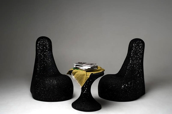 innovative furniture design