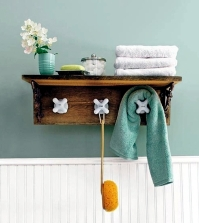 15-creative-ideas-for-diy-upcycling-hooks-0-921
