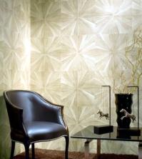 design-wall-with-wallpaper-luxury-hand-maya-romanoff-0-922